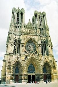 3061_1-cathedrale-reims.jpg