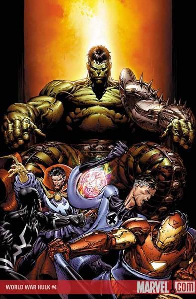 World-War-Hulk--4.jpg