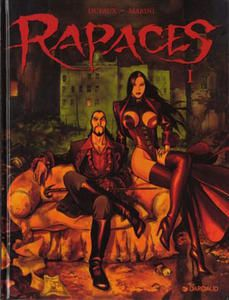 Rapaces-tome-1.jpg