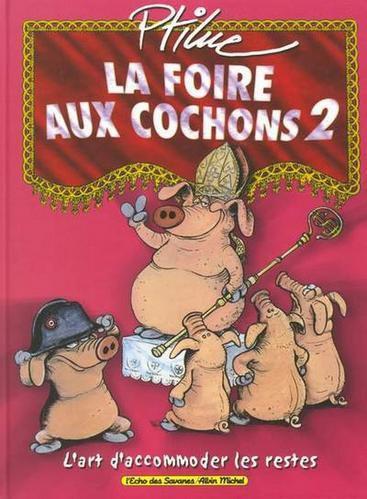 La-Foire-aux-cochons.jpg
