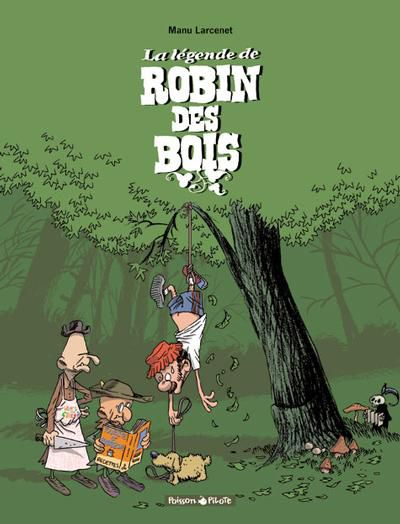 La-legende-de-Robin-Des-Bois.jpg