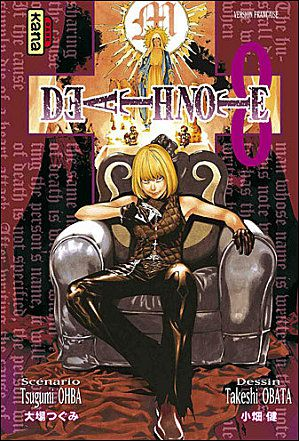 Death-Note-tome-8.jpg