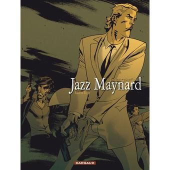 Jazz-Maynard-tome-3-copie-1.jpg
