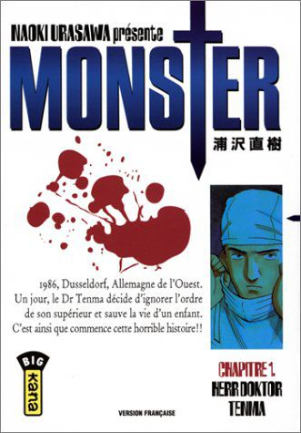 Monster-tome-1.jpg