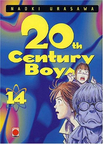 20th-Century-Boys-Tome-14-.jpg