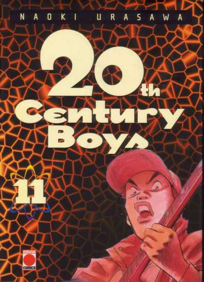 20th-Century-boys-tome-11.jpg
