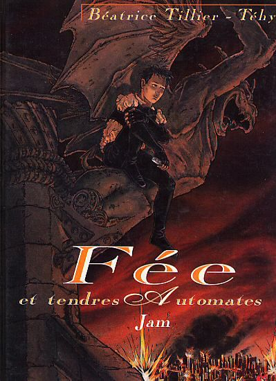 Fee-et-tendres-automates-tome-1.jpg