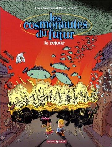 Les-cosmonautes-du-futur-tome-2.jpg