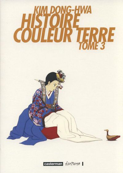 Historie-couleur-terre-tome-3.jpg