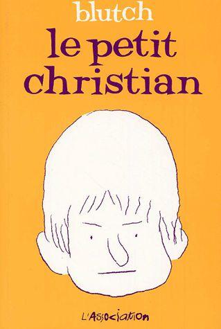 Le-petit-Christian-tome-1.jpg