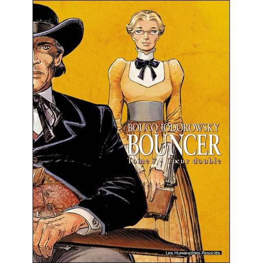 Bouncer-tome-7.jpg
