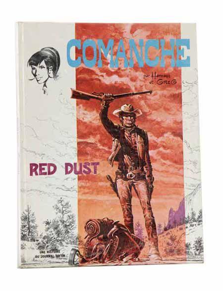 Comanche-tome-1.jpg