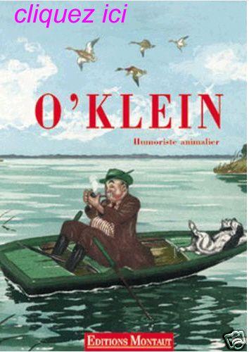 livre oklein2