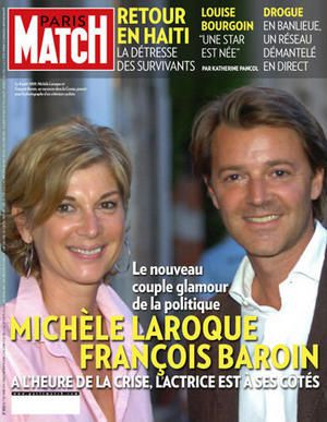 photo-le-paris-match-date-du-1er-avril-2010.jpg