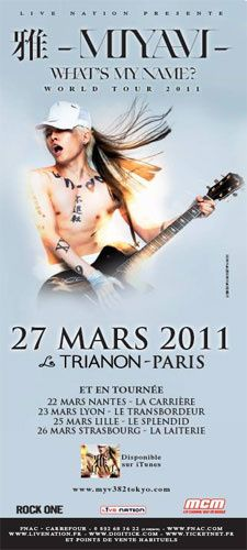 miyavi_world_tour_2011.jpg