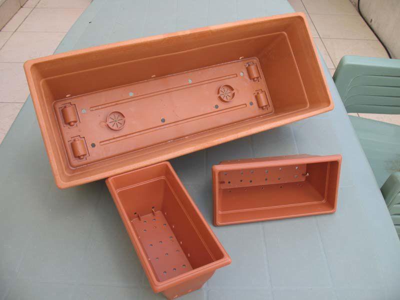 fabrication de la jardini re aquari 39 o pat. Black Bedroom Furniture Sets. Home Design Ideas