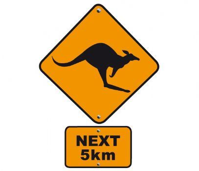 stickers_panneau_australie_kangourou_road_sign_02440.jpg