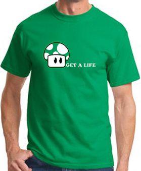 get-a-life-tshirt.jpg