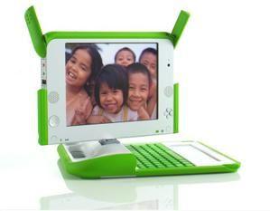 770px-LaptopOLPC-a.jpg