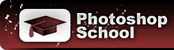 logo-photoshop-school.png