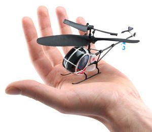 palmsize-rc-copter-silver.jpg
