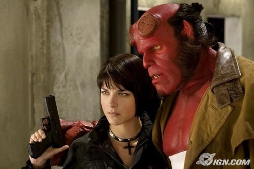 hellboy-ii-the-golden-army-20071220044222901.jpg