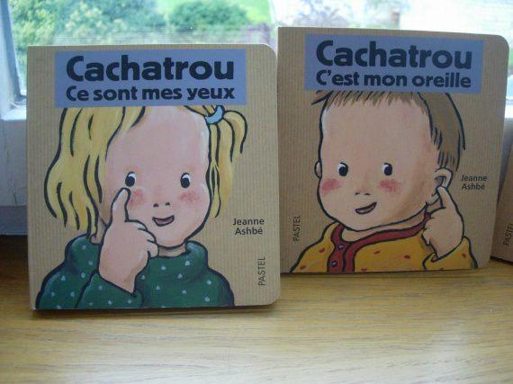 vendu-collection-loisirs-cachatrou-img