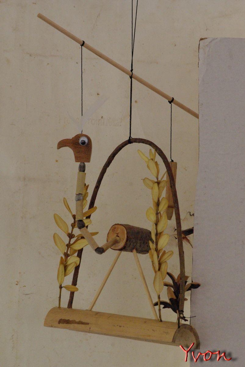 http://idata.over-blog.com/1/57/38/73/Objets/Improvisation/Impro-17.JPG