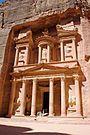 90px-Petra Treasury
