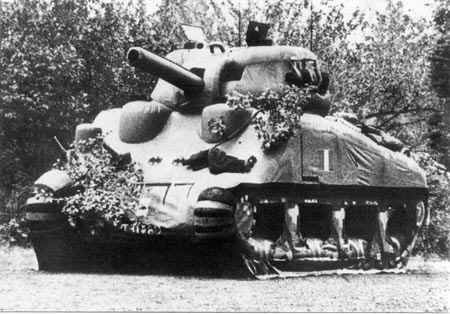 Char-Sherman-gonflable---operation-Fortitude.jpg