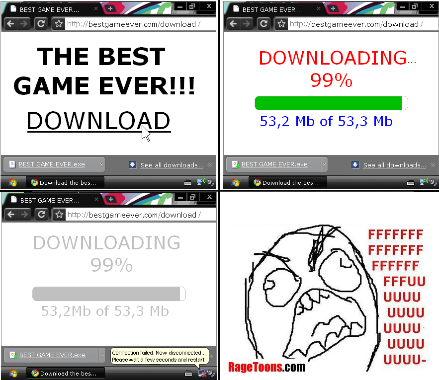 games-download-rage