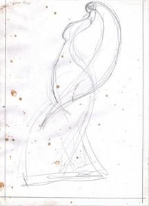 croquis-femme-centaure.jpg