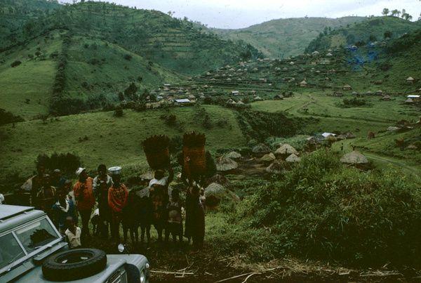 ZAI 1975 Masisi 47R