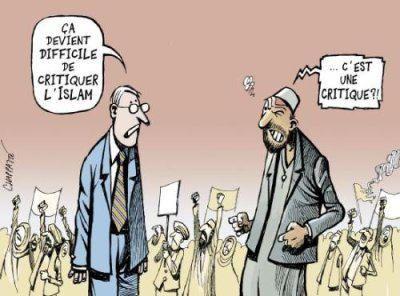Critique-de-l-islam.jpg