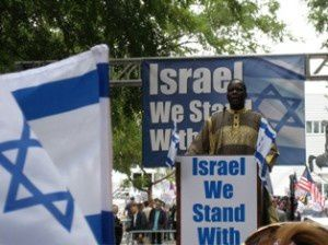 Stand-With-Israel-Event-UN