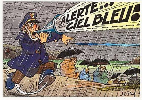 humour-pluie-bretagne--2-.jpg