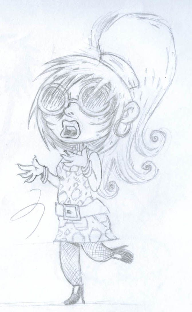 Karen Crayon 02