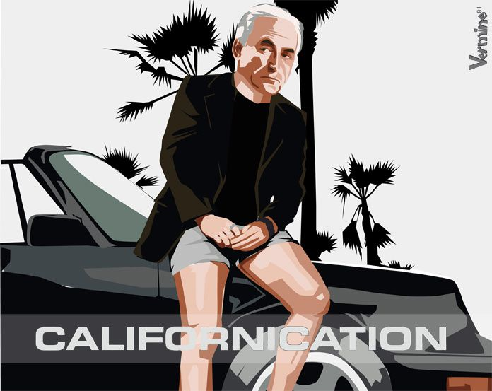 californication-dsk-dessin-sign.jpg
