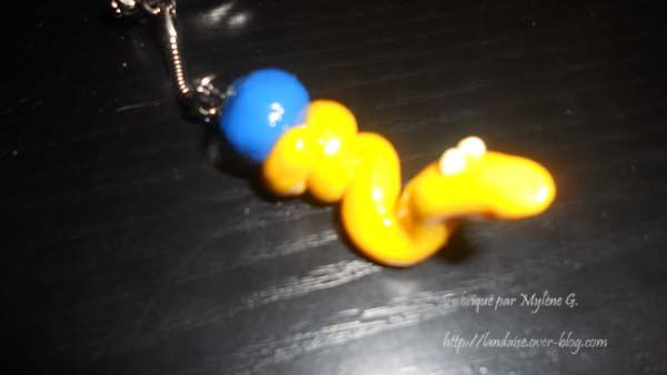 Fimo Mylene (2) copie