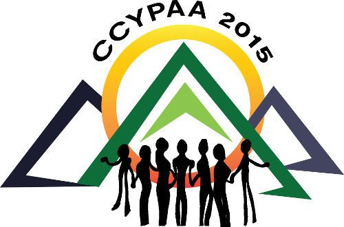 young people in aa 180a ccypaa 2015