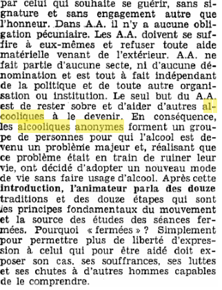 HISTOIRE 1003a l'express neuchâtel 07 05 1963