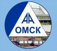 RUSSIE 25a omsk