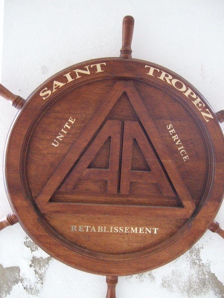 Album - Saint-TROPEZ