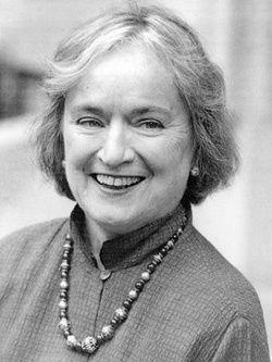 Elisabeth Sifton