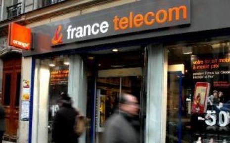 5951243406 une-agence-france-telecom