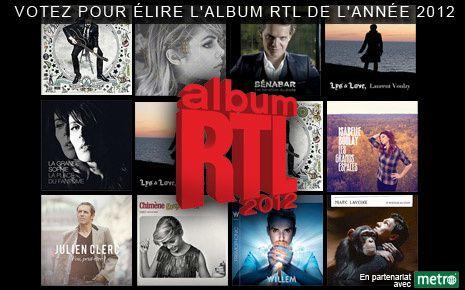 7753375561_l-album-rtl-de-l-annee-2012.jpg