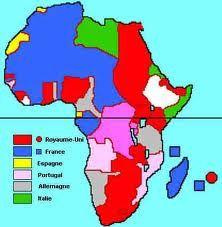 carte_coloniale.jpg