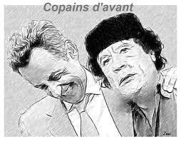 sarkokhadafi-copie-1.jpg