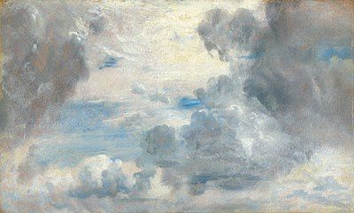 Constable--clouds--Volpe--d.jpg