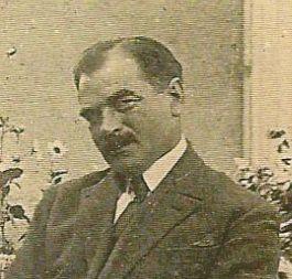 Henri-Trillaud--c.-1919.JPG